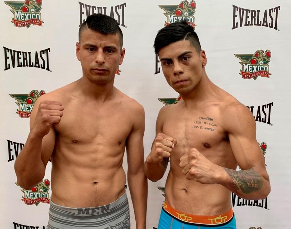Boxeo-Daniel-Diaz-Meza