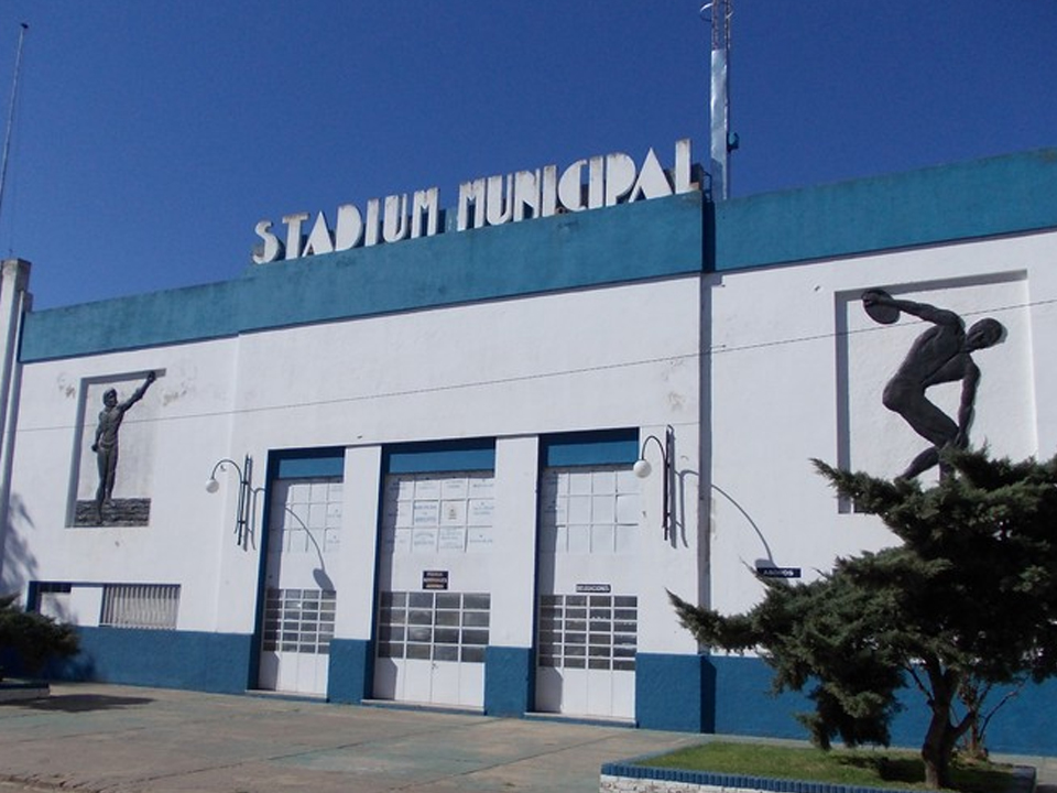 Estadio-Municipal