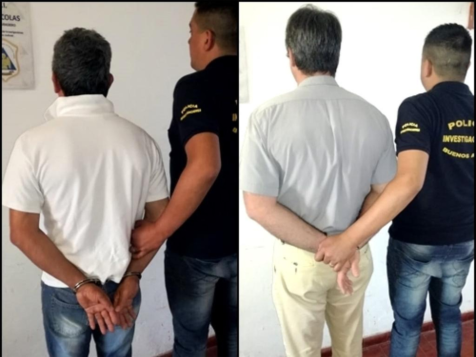 Zonales-Abuso-Sexual-San-Pedro