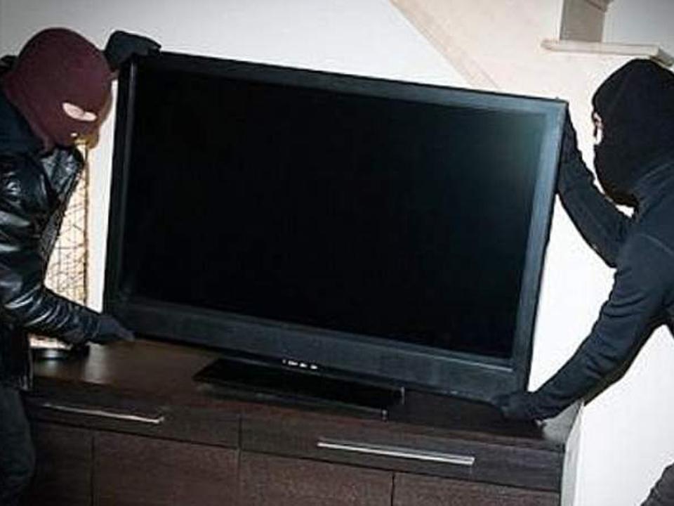 policiales-robo-tv