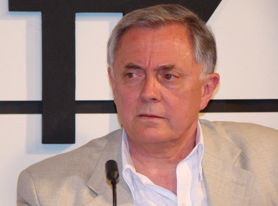 Carlos-Mondino
