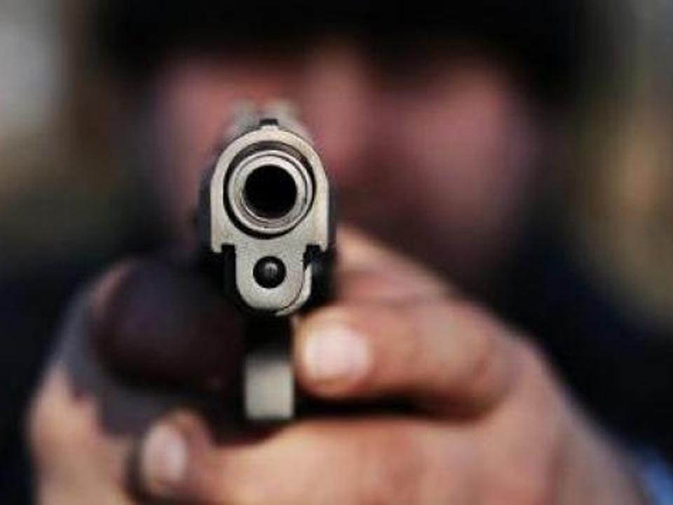 Policiales-Disparos