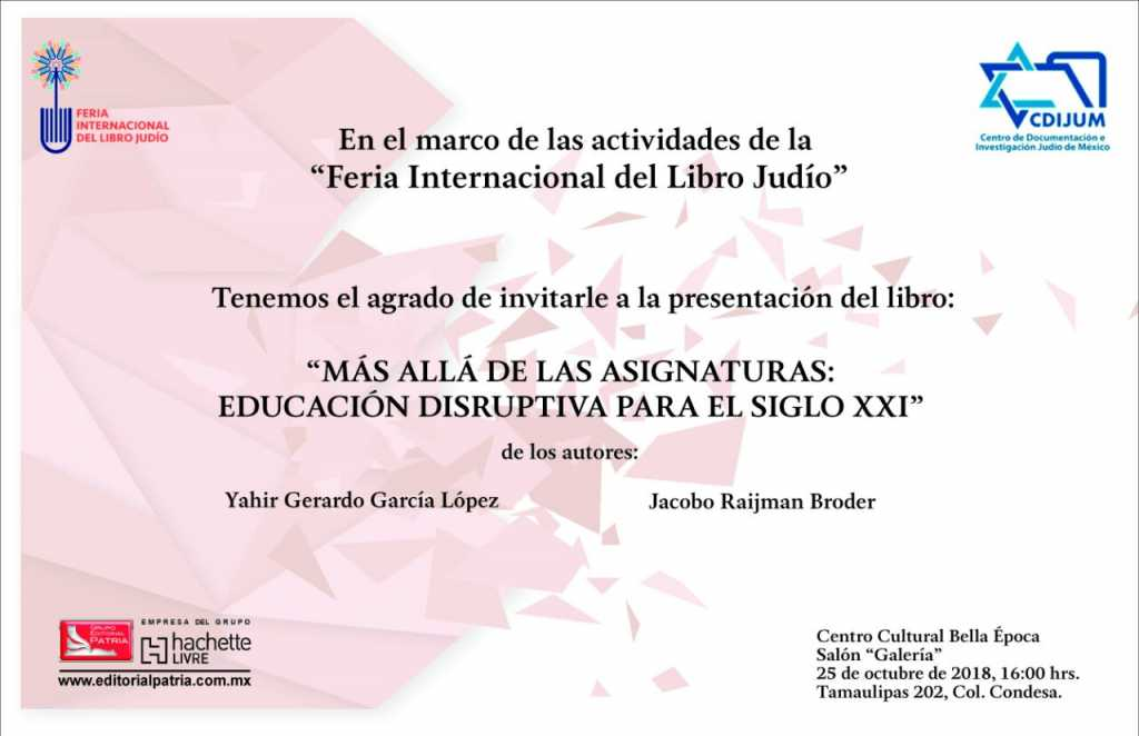 https://i1.wp.com/diariojudio.com/files/2018/07/Invitaci%C3%B3n-Feria-Internacional-del-Libro-Jud%C3%ADo-.jpg
