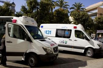ambulancias_nuevas2