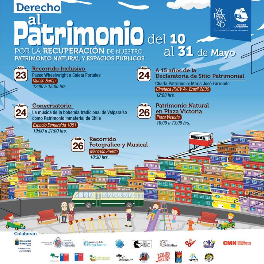 Patrimonio3