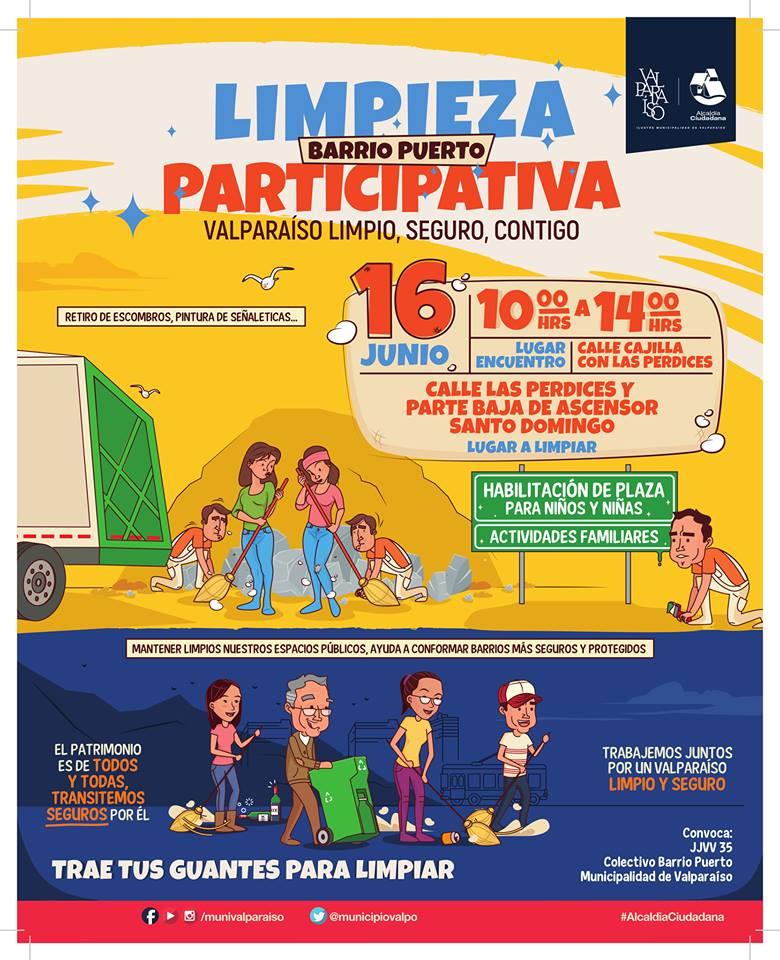 limpieza_comunitaria3
