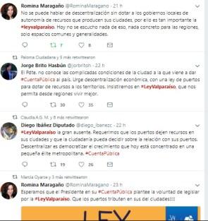 TwitterMaragano