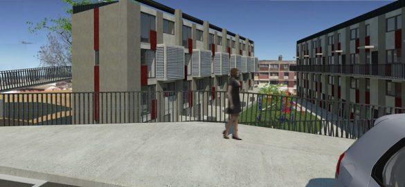 viviendas_plano3