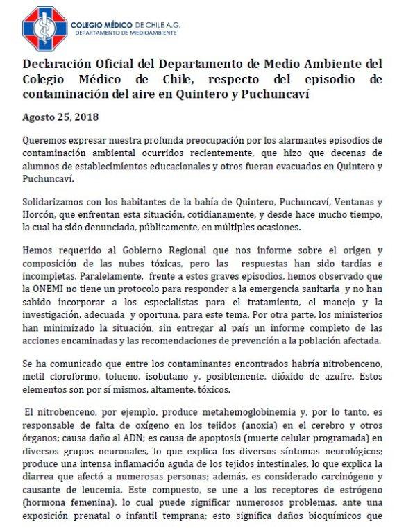 declaracionColegioMedico1