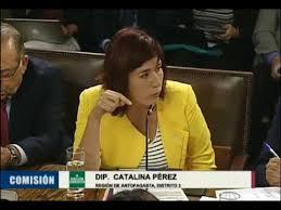 CatalinaPerez