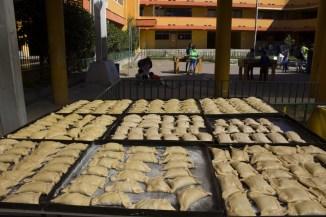 empanadas1a