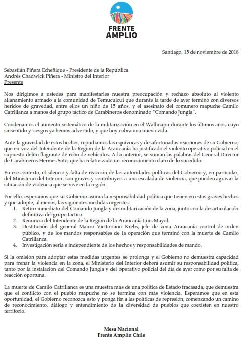 Carta Gobierno 18-11-15_001