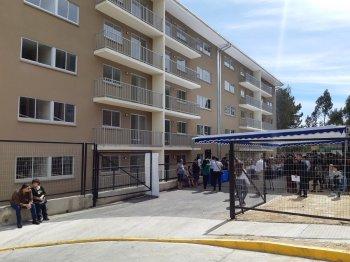 viviendas_megaincendio2
