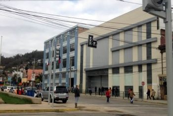 MunicipalidadAvArg
