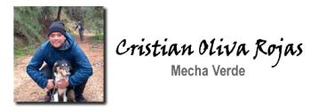 Opinion_CristianOliva
