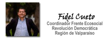 Opinion_FidelCueto