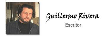 Opinion_GuillermoRivera