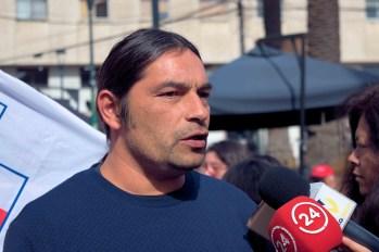 CarlosCerda