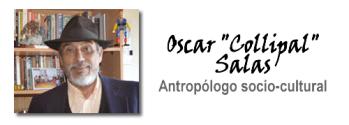 Opinion_OscarCollipal