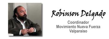 Opinion_RobinsonDelgado2