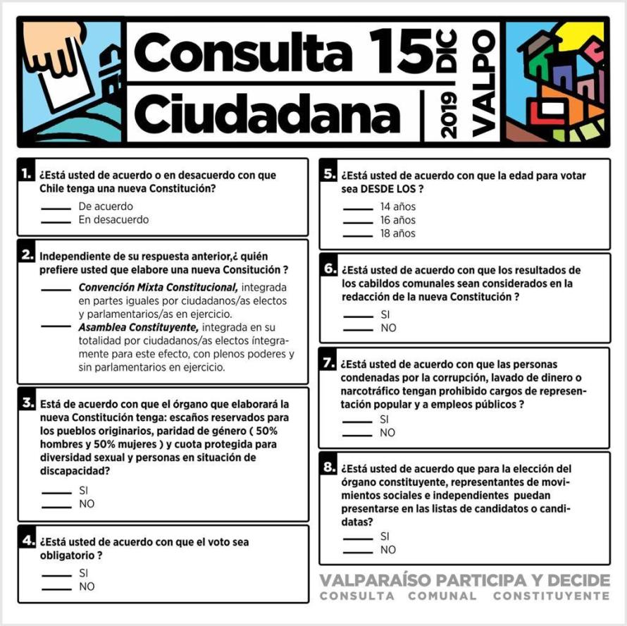 consultaciudadana1