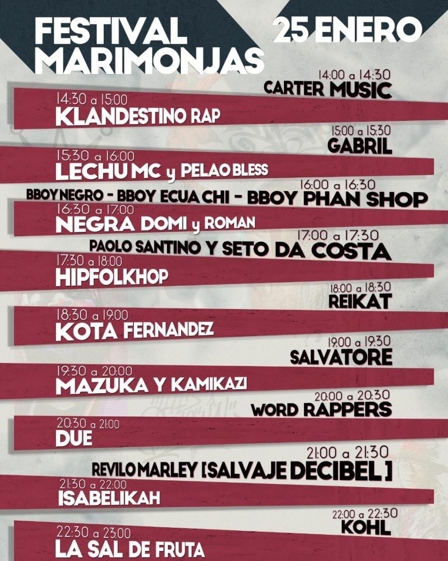 marimonjas3