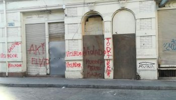 barriopuerto2