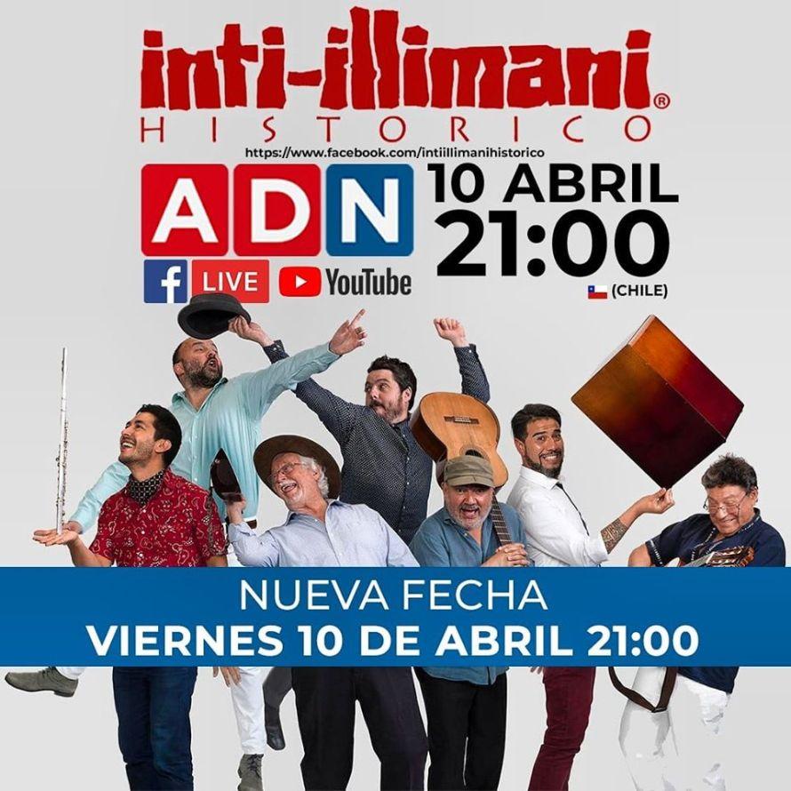 INTI2