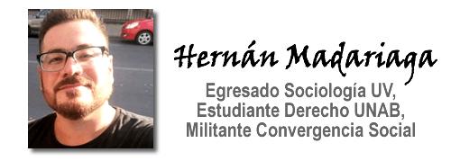 Opinion_HernanMadariaga