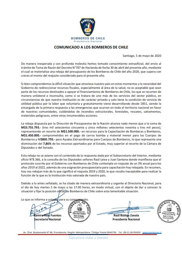 Declaración_recorte_de_presupuesto_Bomberos_de_Chile_001