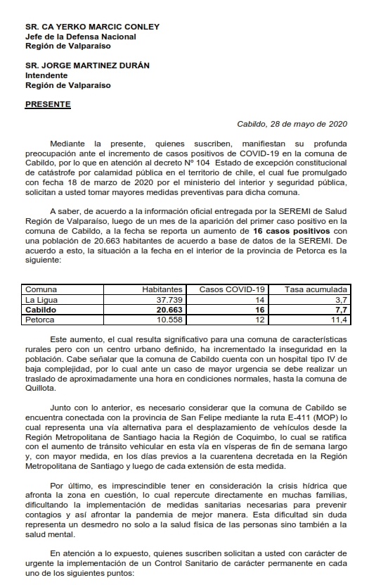 SOLICITUD CONTROL SANITARO CABILDO.._001