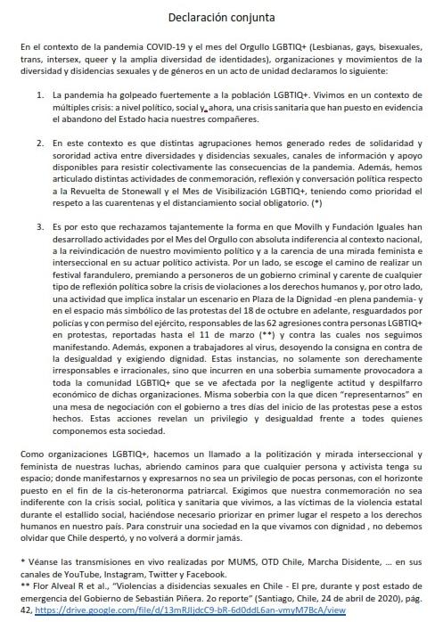 Declaración conjunta _001