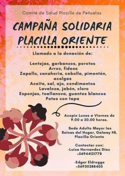Placilla2