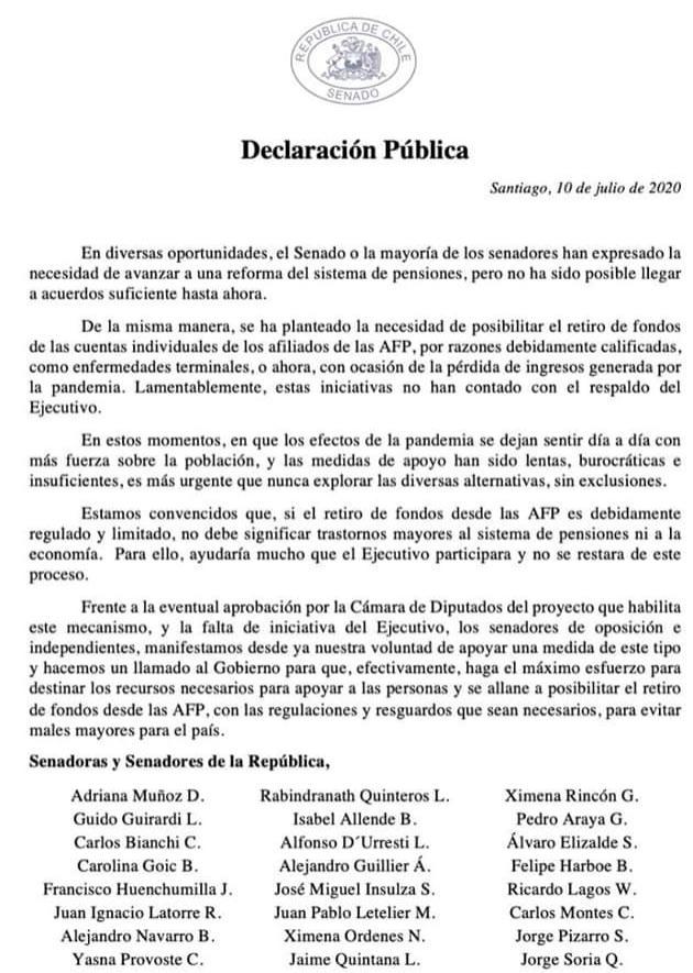 carta_senadores