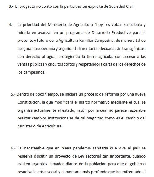 Declaracion Publica Organizaciones Campesinas de Chile_002