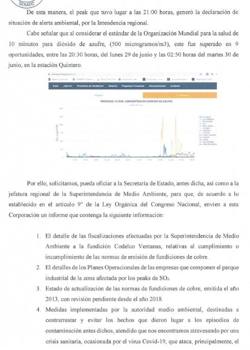 oficio superintendencia MA 02072020_003