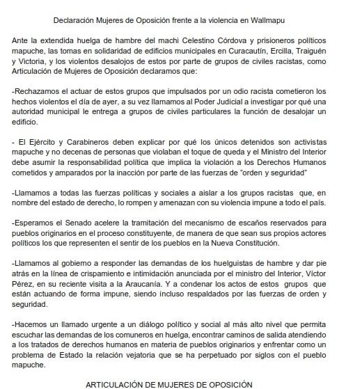 Declaración_Curacautín_y_Pueblo_Mapuche_Mujeres_de_Oposición_001