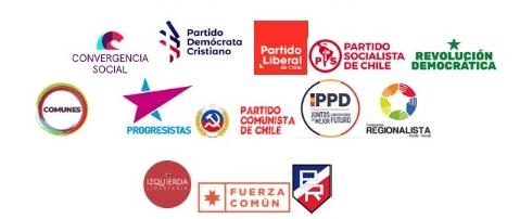 Declaración_Curacautín_y_Pueblo_Mapuche_Mujeres_de_Oposición_002