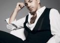 Cristian Castro declaró ser mejor amante que Luis Miguel