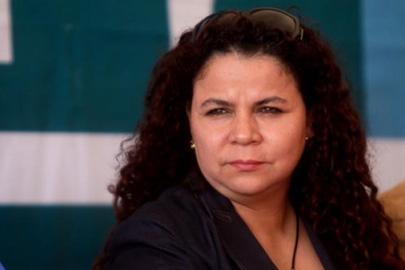 Ministra Varela se trasladará a Maracaibo para abordar situación de ese centro penitenciario