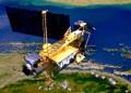 El satélite Miranda fue puesto en órbita el 28 de septiembre de 2012 y ha fotografiado unas 500 veces al día el territorio venezolano