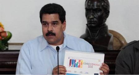 El presidente de la República, Nicolás Maduro, manifestó este viernes que el pueblo y el Gobierno Bolivariano están venciendo los efectos de la guerra económica