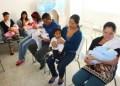 las vacunas incluidas dentro del esquema de Inmunizaciones, pues de algunas sola hay 10 dosis