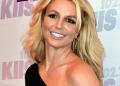 Leales fans de la popular cantante Britney Spears pagaron 2 500 dólares (1 800 euros) para poder conocerla antes de su concierto en el Planet Hollywood de Las Vegas