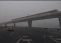 La capital de China emitió por primera vez un alerta de emergencia de contaminación