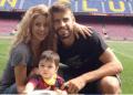 La famosa pareja está segura de querer darle hermanitos a su primer hijo Milan