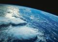 Los científicos de East Anglia estiman que unas 74.000 toneladas de estos gases han sido emitidos a la atmósfera y se acumulan a un ritmo que es motivo de preocupación