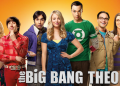 "The Big Bang Theory"", ""The Good Wife"", ""NCIS"" y ""The Practice"", son censuradas en China por ""problems politicos""  ARCHIVO"