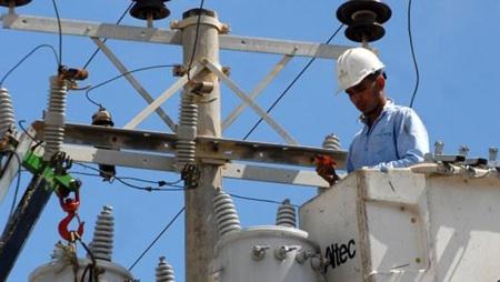 Corpoelec gestiona nuevo transformador  de 500 KVA para subsanar falla en Los Teques