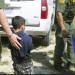 Se teme que numerosos menores de edad queden en manos de bandas de traficantes de órganos